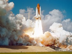 challenger-space-shuttle-1102029_960_720