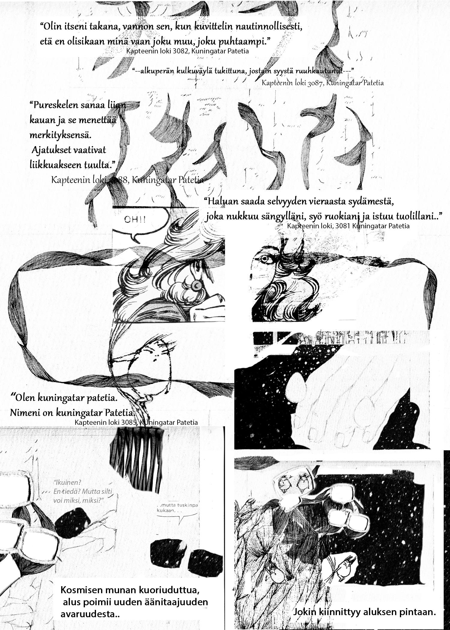 etiäinen sivu 2